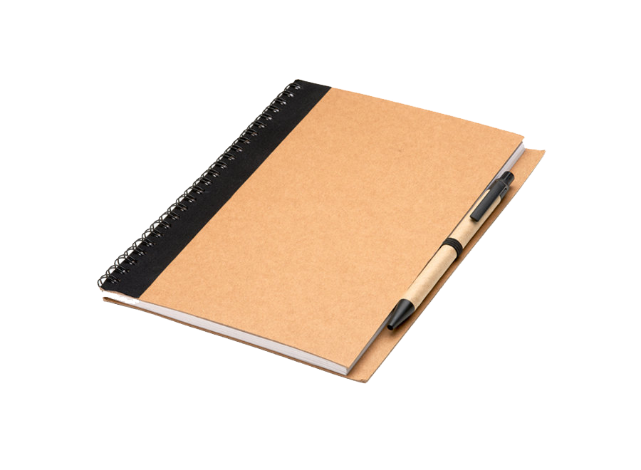 notebook-png-1